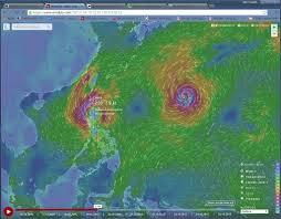 Global Wind Map Cool Seaplane Pilot Weather Tools Pilot U0027s Blog Bookpilot U0027s Blog Book