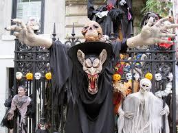 death row spirit halloween manhattan halloween phillip u0027s natural world 1 0 3