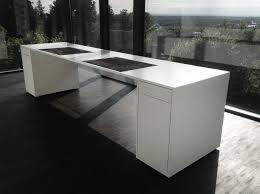Chefschreibtisch Schreibtisch Büro Modern Mxpweb Com