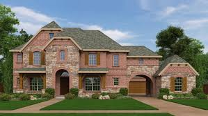 Frisco Luxury Homes by Phillips Creek Ranch Weston 90 U0027 Homesites New Homes In Frisco
