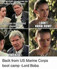 Us Marine Meme - best 25 ideas about marine corps memes find what you ll love