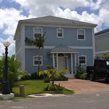 nassau rentals bahamas rentals new providence island