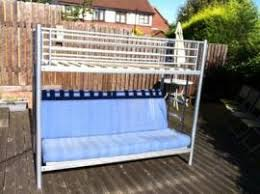 Jaybe Bunk Bed Cost To Transport A Be High Sleeper Bunk Bed Futon End