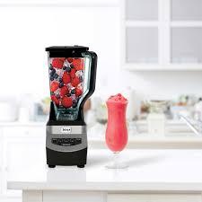 Ex Display Designer Kitchens For Sale Blendtec Total Blender With Wildside Jar U0026 Twister Jar