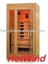 Keys Backyard Infrared Sauna Personal Infrared Sauna Personal Infrared Sauna Suppliers And