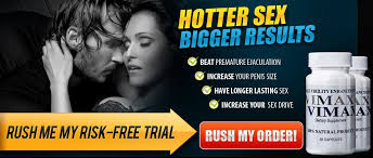 vimax free trial men s health cures
