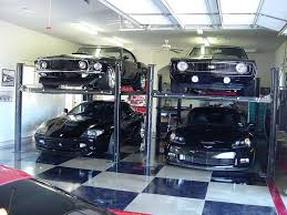 home garage workshop ideas shop venidami us home garage workshop ideas shop