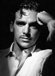 76 best george hurrell old hollywood photographer images on