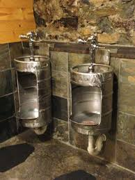 bar bathroom ideas 0014c42b657af41eb6bfcde2ce0cfc15 jpg 720 960 pixels tasting room