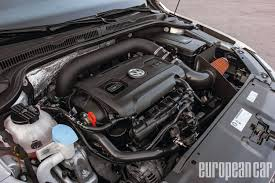 gli jetta vw engines gli engine problems and solutions