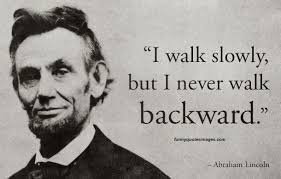 Abraham Lincoln Meme - essays about abraham lincoln abraham lincoln the slavery abolisher