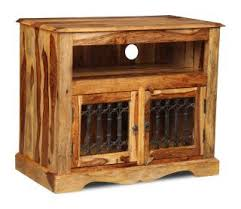 solid wood living room furniture trade furniture company