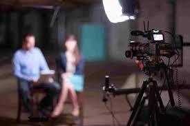 production company media production companies in ct geomatrix prod
