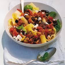 mediterrane küche rezepte kulinarische weltreise mediterrane rezepte der geschmack des