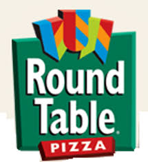 round table pizza coupons 25 off round table pizza coupons 25 off coupon code 2018
