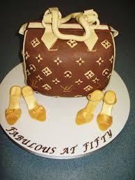 novelty cakes bramley bakery master bakers for bread cakes rolls