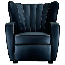 cream leather armchair sale cream leather armchair sale fiksbook com
