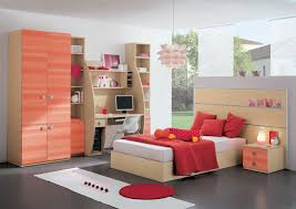 Nursery Decor Cape Town by Congenial Color Small Bedroom Decorating Ideas For Kid Boys With