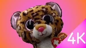 ty beanie boos patches 4k