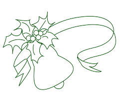 free christmas borders clipart cliparthut free clipart