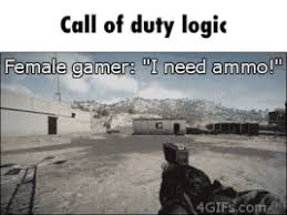 Funny Call Of Duty Memes - call of duty gif find share on giphy