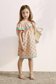 1338 best kids fashion images on pinterest children kids