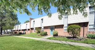 3 bedroom apartments in newport news va concord lake everyaptmapped newport news va apartments