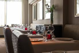 private dining rooms dc these d c restaurants host weddings with style