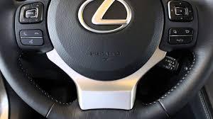 lexus nx300h grey lexus nx 300h 25th edition awd sunroof navigatie youtube