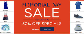 memorial day bed sale rise and shine may 25 memorial day shirt tales flashback