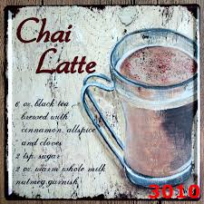 Vintage Home Decor Online Compare Prices On Chai Coffee Online Shopping Buy Low Price Chai