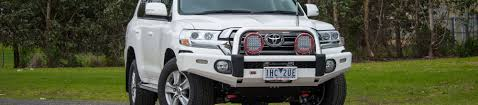 lexus gx arb bumper arb 4 4 accessories summit sahara bar now available for