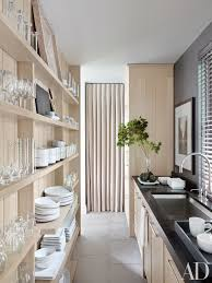 4 steps to an organized pantry kitchen pantries pantry and clutter