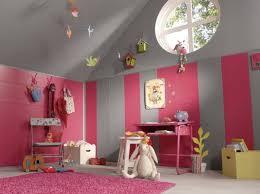 deco chambre fille 3 ans 40 idées déco pour une chambre d enfant décoration dedans