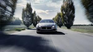 maserati ghibli grey 2017 maserati ghibli luxury sports sedan maserati canada