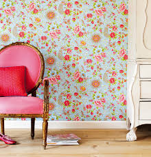 home wallpaper designs pip designer wallpaper by eijffinger eclectic living room