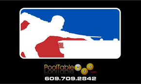 pool tables for sale nj nj pool table movers billiards wholesale distributor nj pool