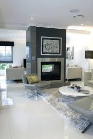 living room astonishing living room floor design galleries open