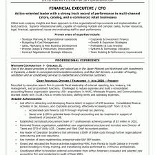 resume for accounts job payroll specialist cover letter sample