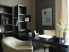 Home Office Decorating Ideas For Men Designing A Masculine Home Office Jeff U0027s Office Pinterest