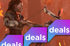 early black friday deals at best buy xbox one x bundles and more
