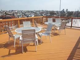 Outdoor Furniture Baltimore by 510 S Ann St Baltimore Md 21231 Rentals Baltimore Md