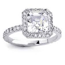 san diego engagement rings san diego engagement ring store david sons jewelers 858