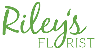 riley u0027s florist in st louis free local delivery u0026 no service fees