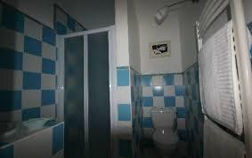 chambre d hote le castellet chambres d hôtes en provence vieille batisse de charme et au calme