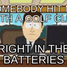 South Park Meme Episode - 25 best memes about south park biker episode south park biker