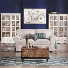 Best Place To Buy A Sofa by Living Room Furniture Arrangement Large Vintage Picture Frames
