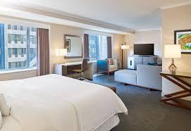 Comfort Suites Michigan Avenue Chicago Hotel The Westin Michigan Avenue Chicago Il Booking Com