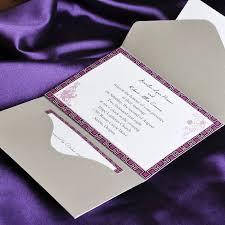 invitation pockets pocket wedding invitations uk cheap pocket wedding cards