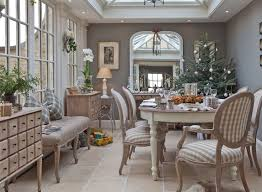 Dining Room Ideas Best 25 Conservatory Dining Room Ideas On Pinterest Kitchen